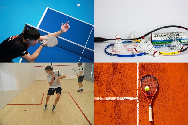 Tennisclub Frick