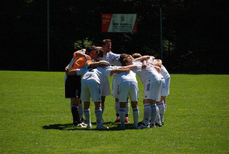 FC Sternenberg