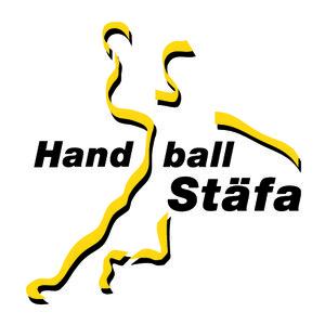 Handball Stäfa