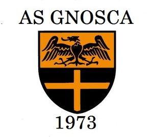 Associazione Sportiva Gnosca
