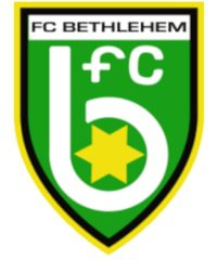 FC Bethlehem