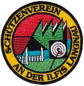 Schützenverein an der Ilfis