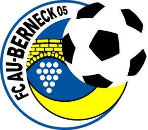 FC Au Berneck 05