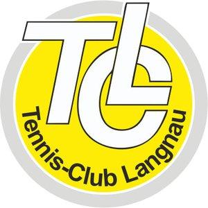 Tennis-Club Langnau