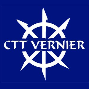 Ctt Vernier