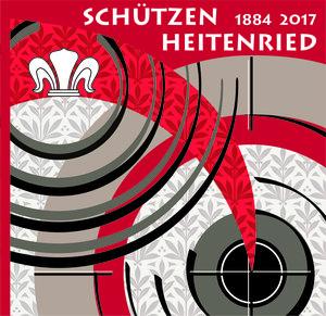 Schützen Heitenried