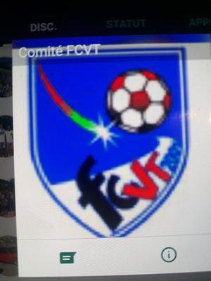 FC VAL TERBI