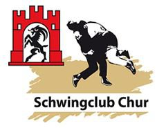 Schwingclub Chur