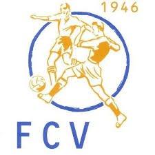 FC Villars-sur-Glâne