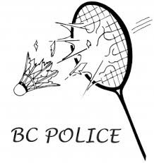 BC POLICE