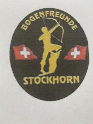 Bogenfreunde Stockhorn