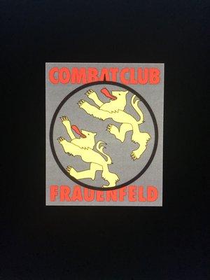 Combat Club Frauenfeld