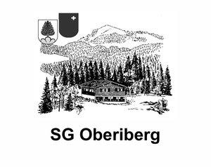 SG Oberiberg