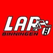 Leichtathletik Riege Binningen