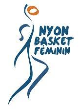 Nyon Basket Féminin