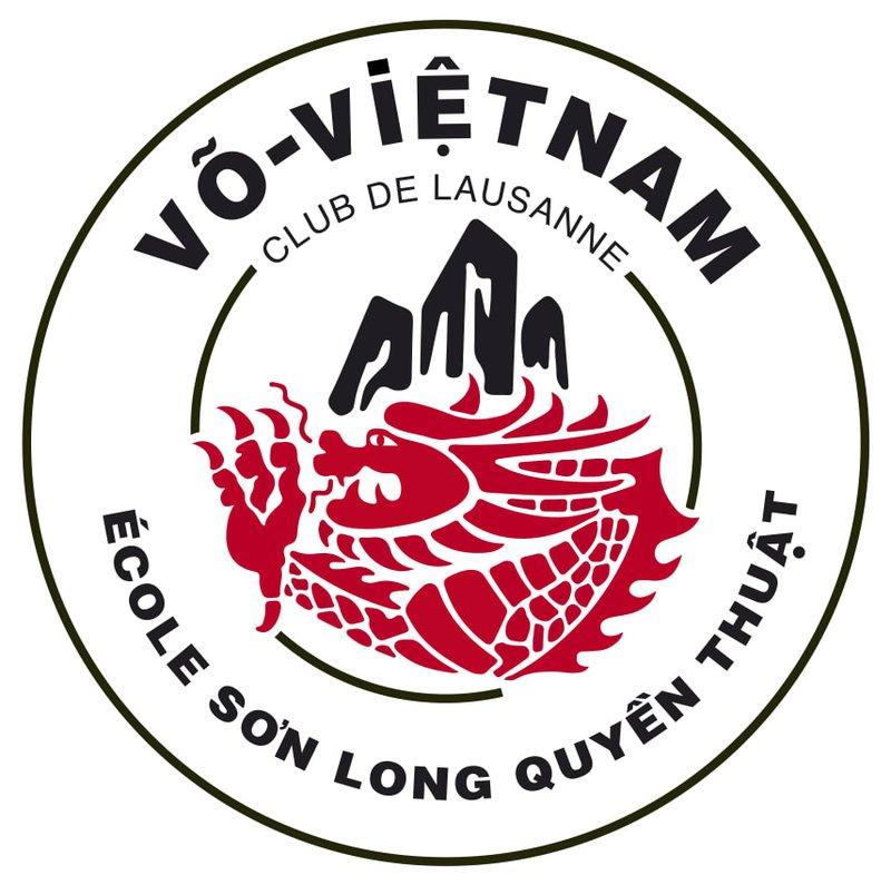 Club de Võ-Viêtnam de Lausanne