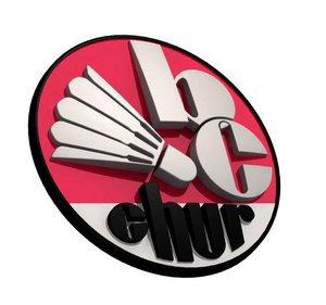 Badminton Club Chur