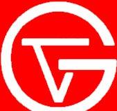 Turnverein Grosshöchstetten