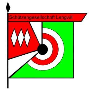 SG Lengwil