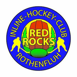 IHC Red Rocks Rothenfluh