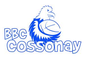 BBC Cossonay