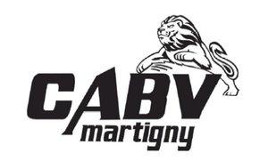 CABV Martigny