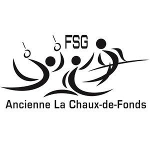FSG Ancienne La Chaux-de-Fonds
