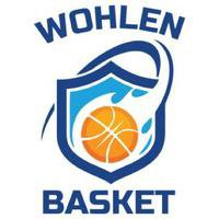 Wohlen Basket