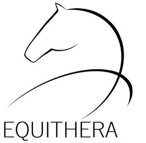 Equithera
