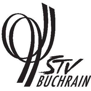 STV Buchrain Aktive