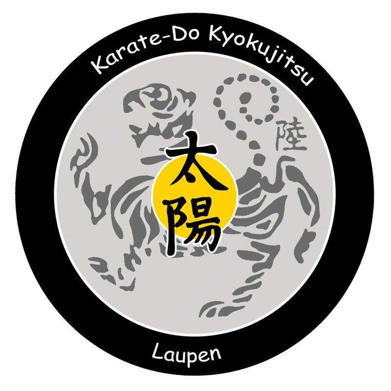 Karateclub Kiokujitsu Laupen