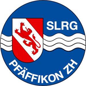 Schweizerische Lebensrettungs-Gesellschaft SLRG Sektion Pfäffikon ZH